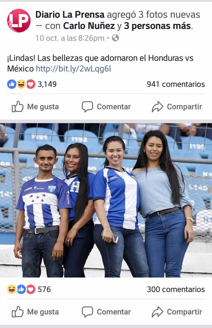 Marcianadas 303 131017001503 (324)