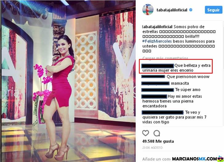 Marcianadas 303 131017001503 (328)