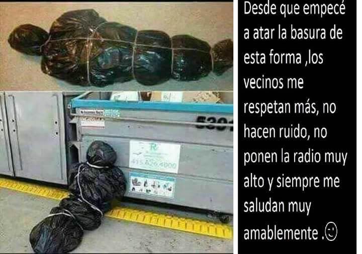 Marcianadas 303 131017001503 (74)