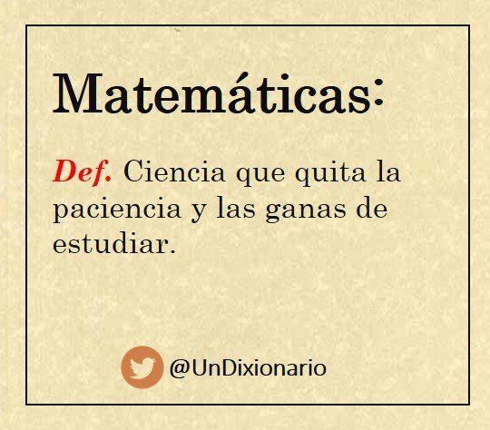 Marcianadas 303 c3 (3)