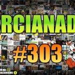 Marcianadas #303 (471 imágenes)