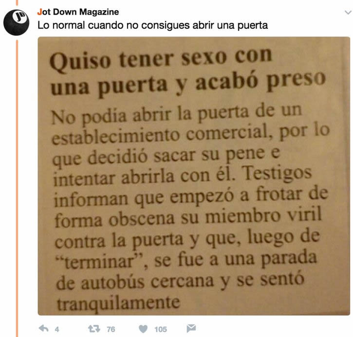 Marcianadas 304 201017001426 (105)
