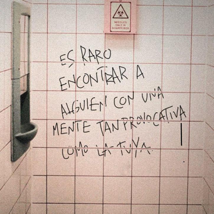 Marcianadas 304 201017001426 (13)