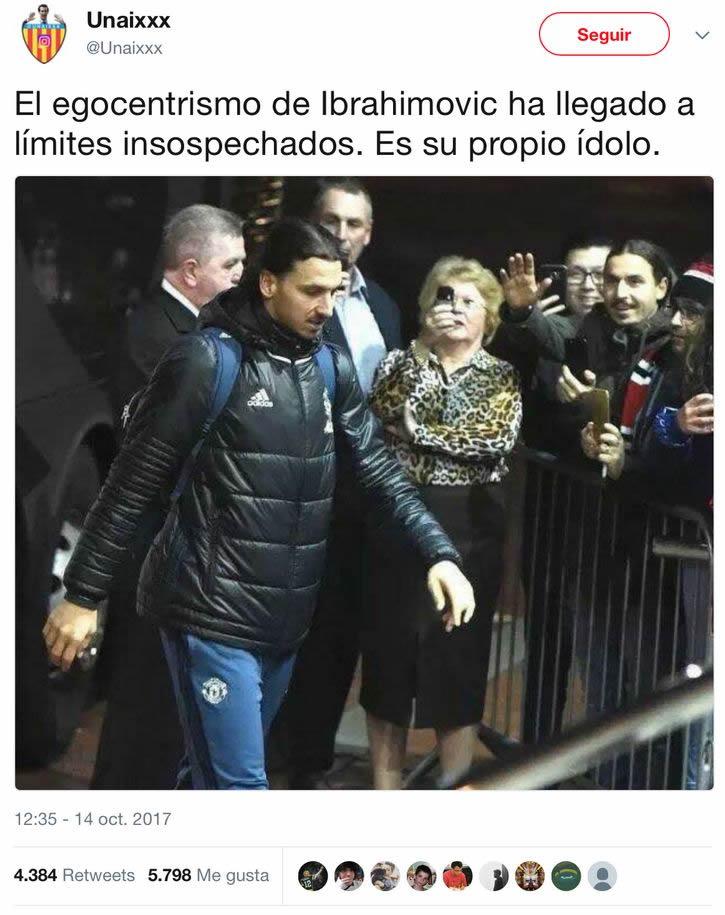 Marcianadas 304 201017001426 (130)