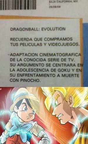 Marcianadas 304 201017001426 (138)