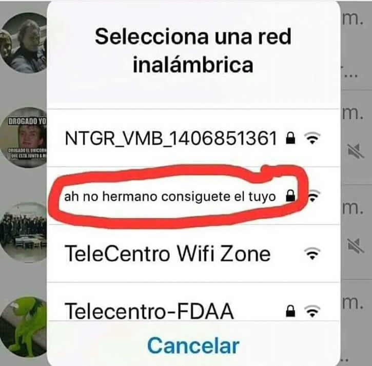 Marcianadas 304 201017001426 (145)