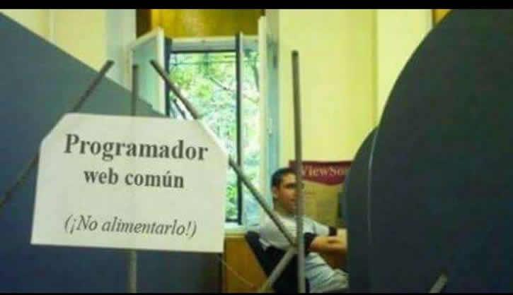 Marcianadas 304 201017001426 (166)