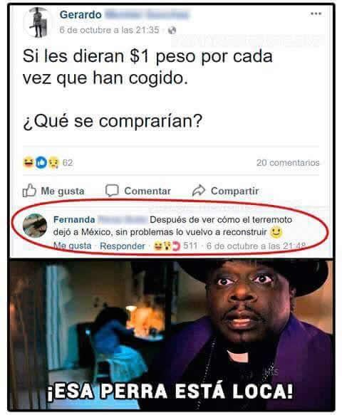 Marcianadas 304 201017001426 (167)