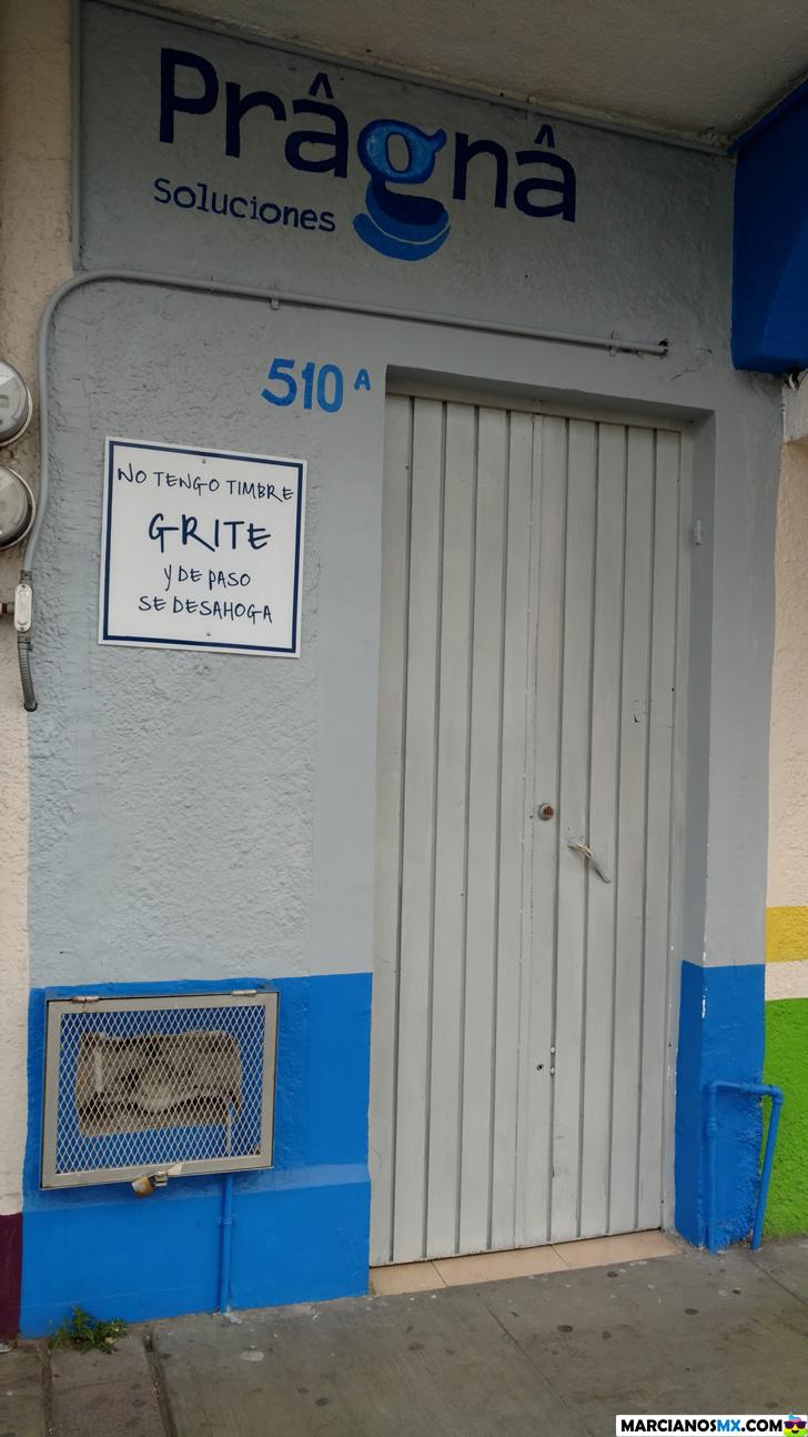 Marcianadas 304 201017001426 (239)