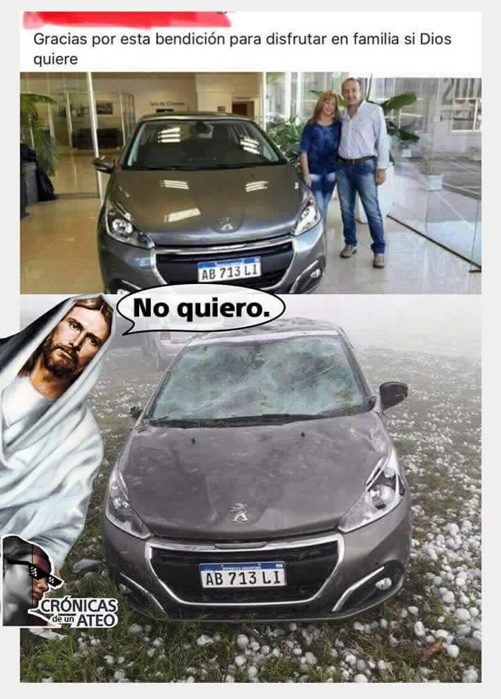 Marcianadas 304 201017001426 (26)