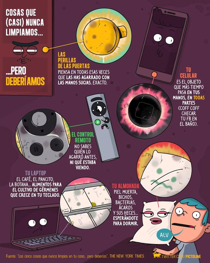 Marcianadas 304 201017001426 (292)