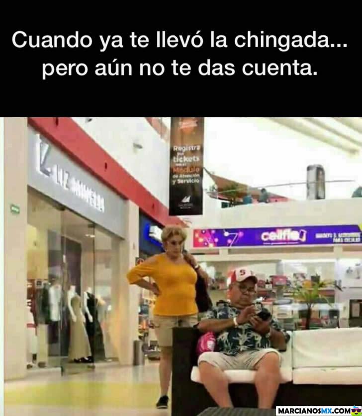 Marcianadas 304 201017001426 (299)