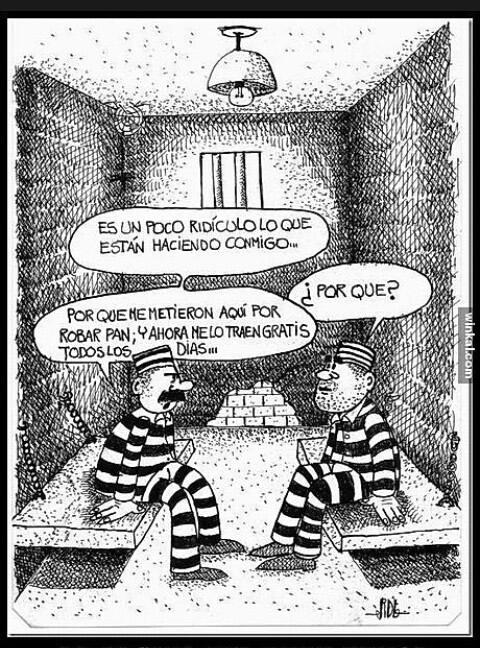 Marcianadas 304 201017001426 (30)