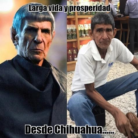 Marcianadas 304 201017001426 (307)