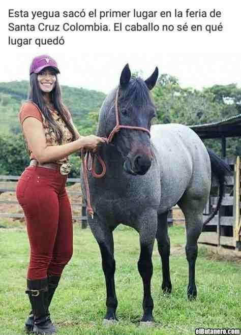 Marcianadas 304 201017001426 (308)