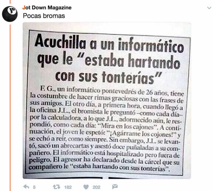 Marcianadas 304 201017001426 (32)