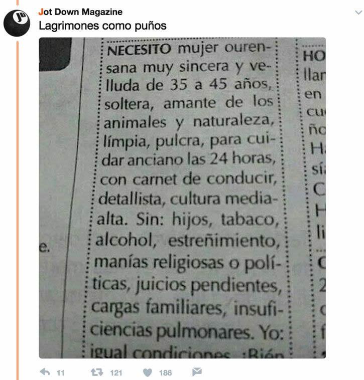 Marcianadas 304 201017001426 (34)