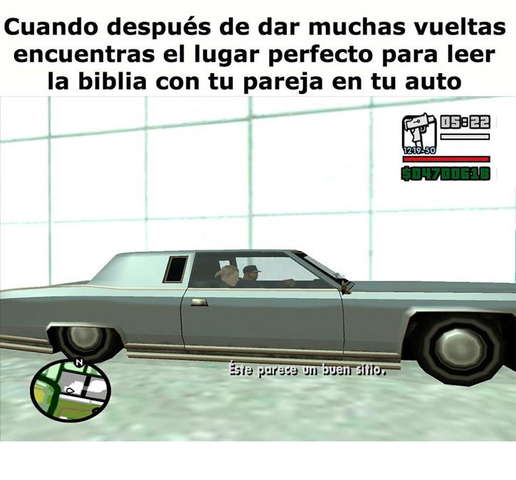 Marcianadas 304 201017001426 (36)