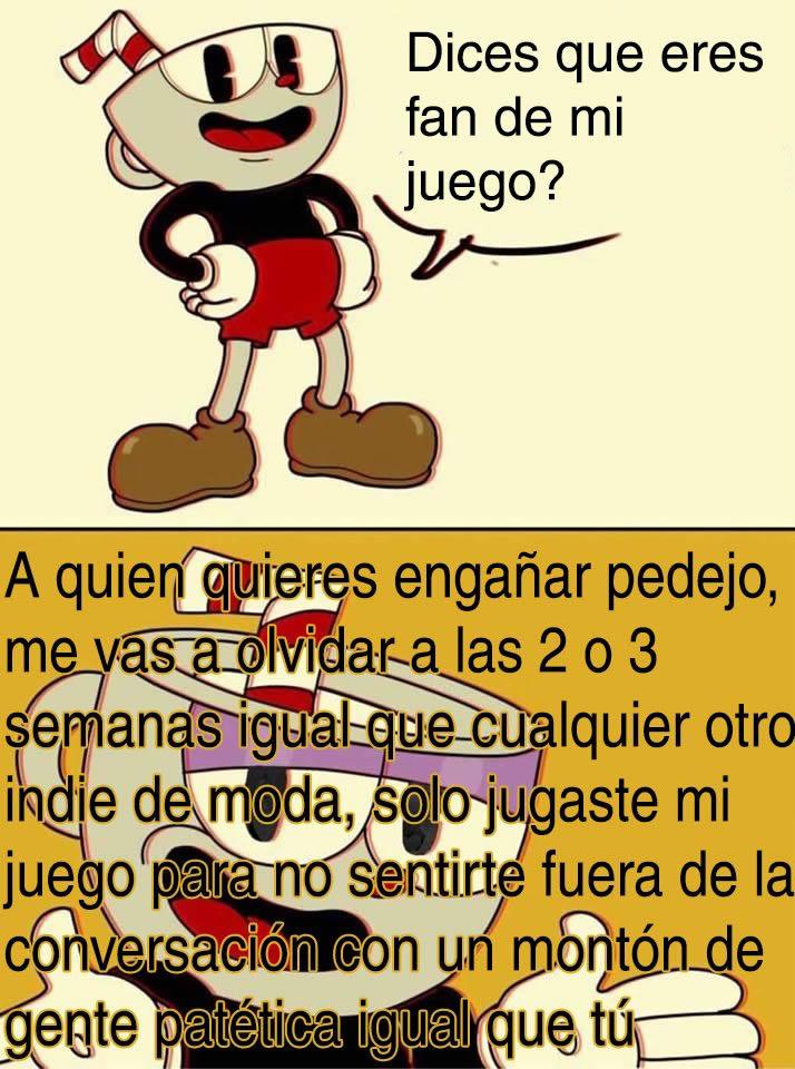 Marcianadas 304 201017001426 (40)