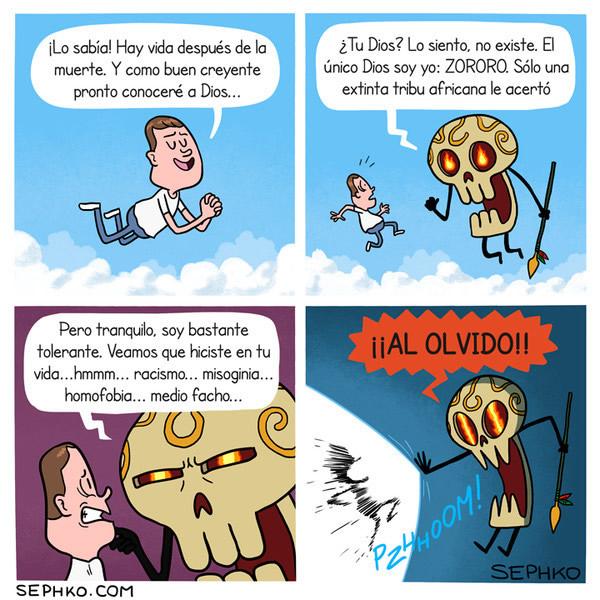 Marcianadas 304 201017001426 (42)