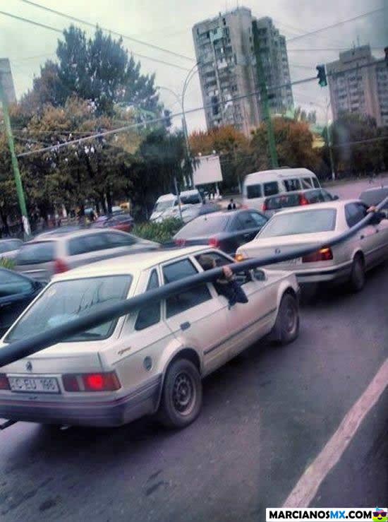 Marcianadas 304 201017001426 (53)