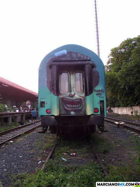 Marcianadas 304 201017001426 (54)