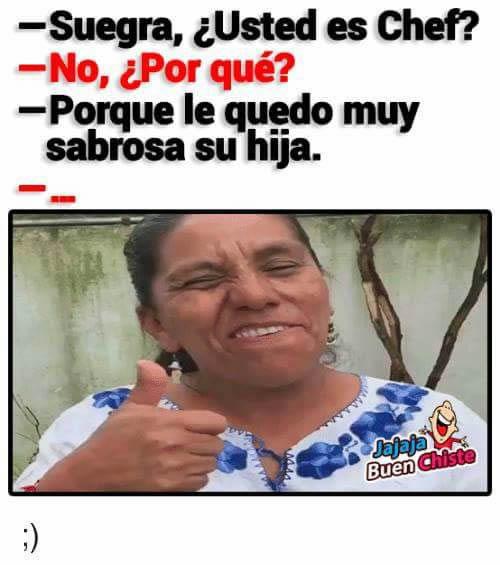 Marcianadas 304 201017001426 (61)