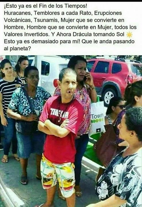 Marcianadas 304 201017001426 (62)