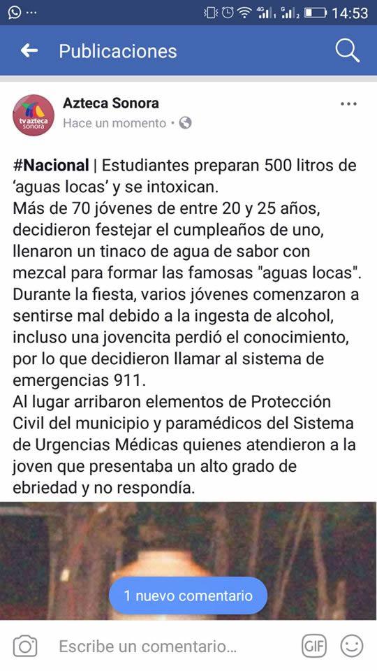 Marcianadas 304 201017001426 (74)