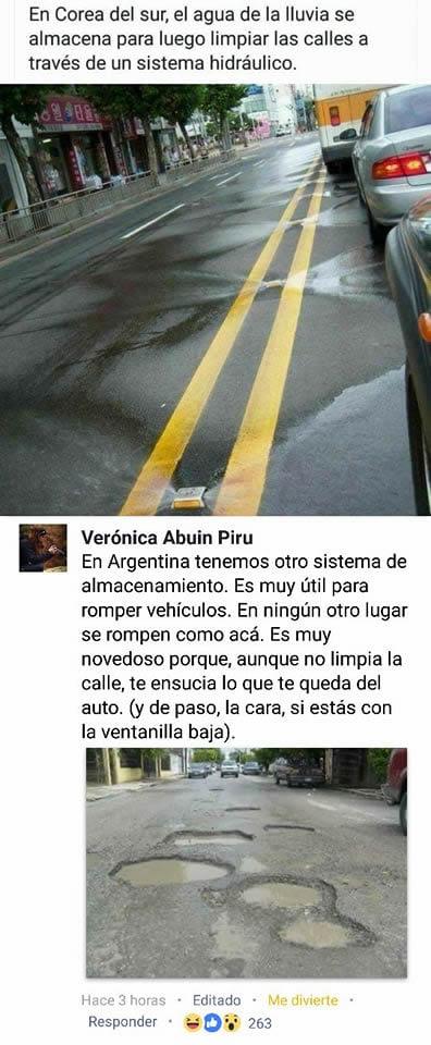 Marcianadas 304 201017001426 (81)