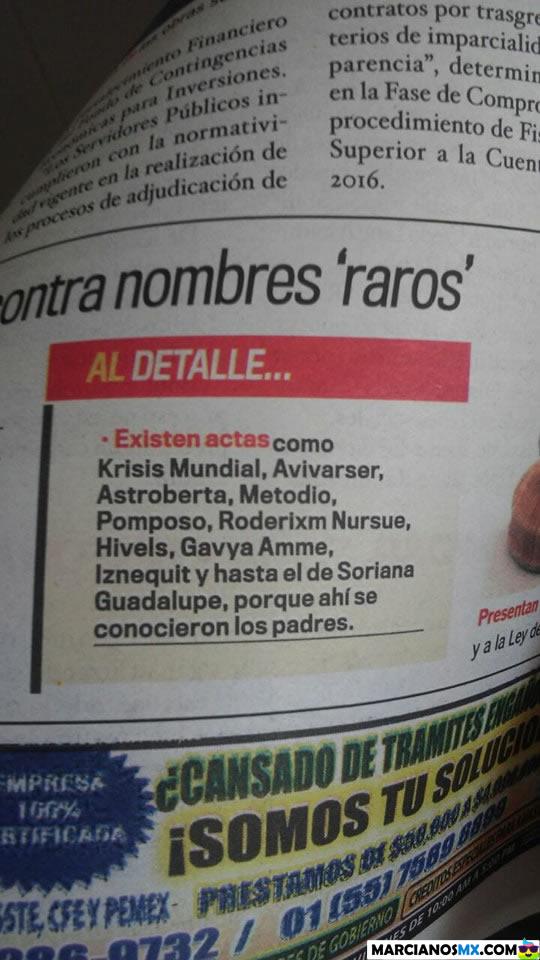 Marcianadas 304 201017001426 (93)