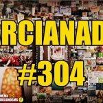 Marcianadas 304 portada