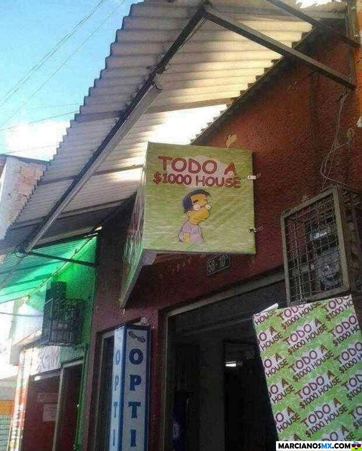 Marcianadas 305 271017001421 (100)