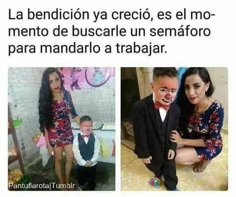 Marcianadas 305 271017001421 (104)
