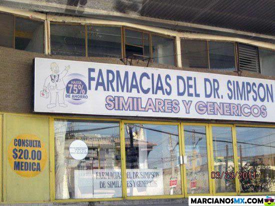 Marcianadas 305 271017001421 (107)