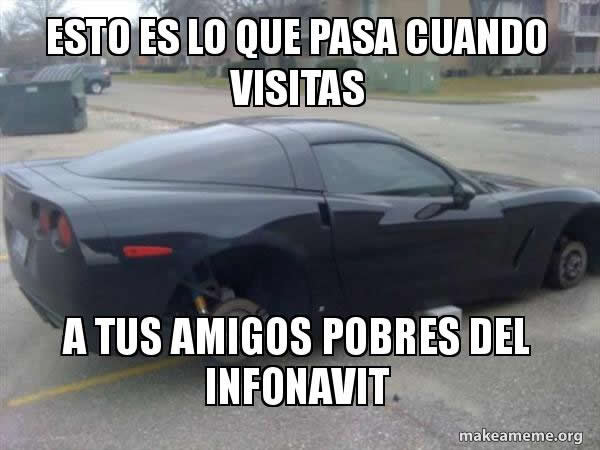 Marcianadas 305 271017001421 (112)