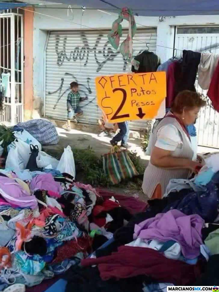 Marcianadas 305 271017001421 (125)