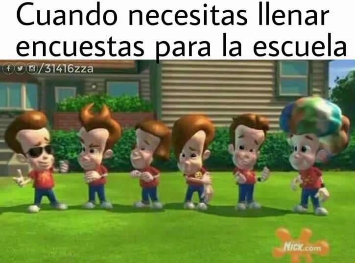 Marcianadas 305 271017001421 (128)