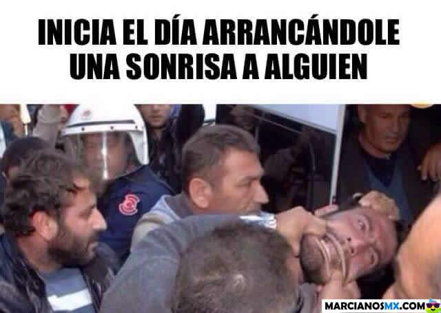 Marcianadas 305 271017001421 (130)