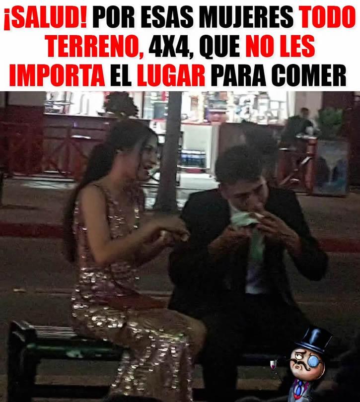 Marcianadas 305 271017001421 (131)
