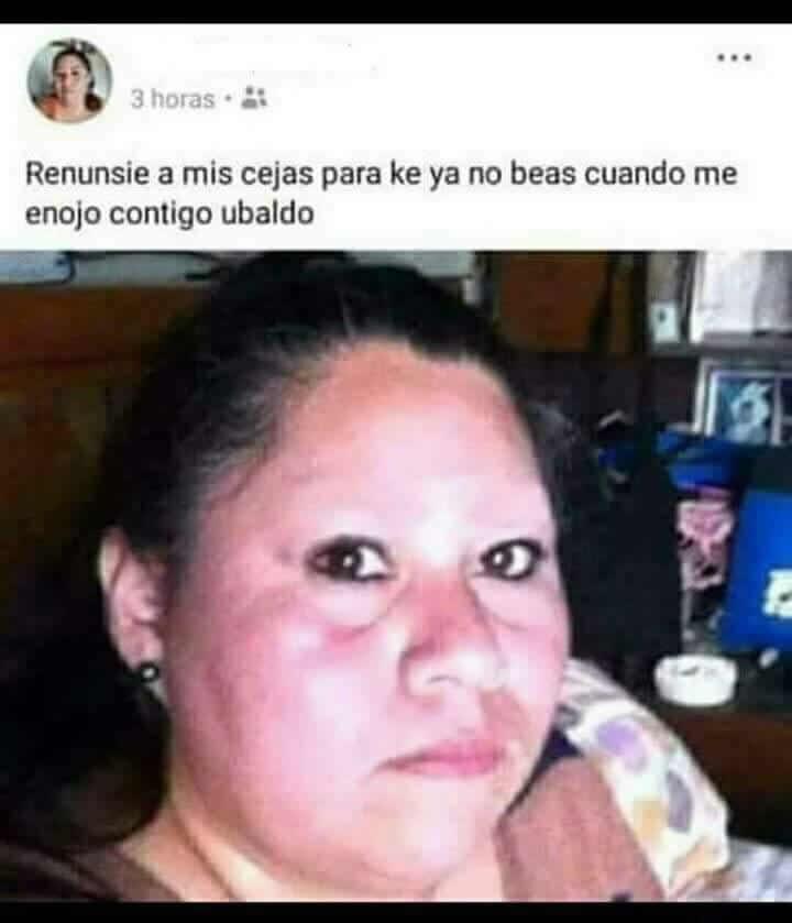 Marcianadas 305 271017001421 (140)