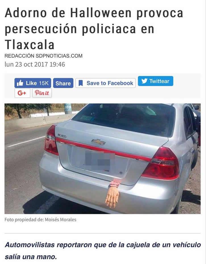 Marcianadas 305 271017001421 (148)
