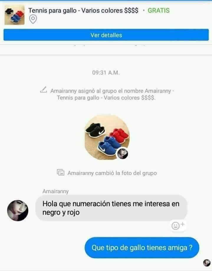 Marcianadas 305 271017001421 (162)