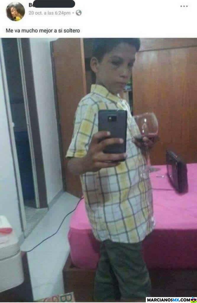 Marcianadas 305 271017001421 (166)