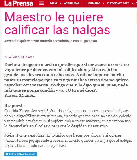 Marcianadas 305 271017001421 (186)
