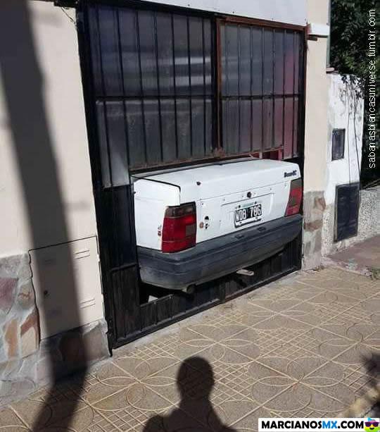 Marcianadas 305 271017001421 (2)