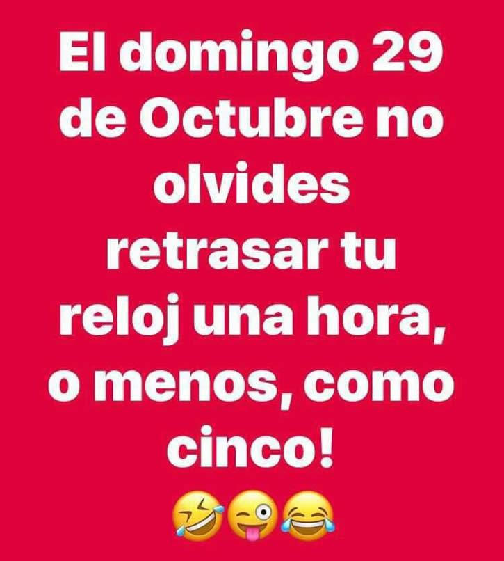 Marcianadas 305 271017001421 (244)
