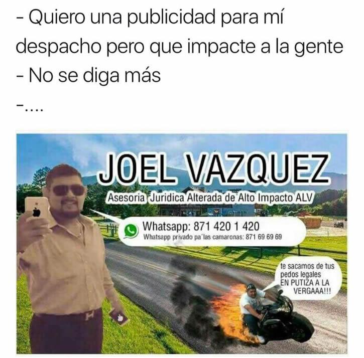 Marcianadas 305 271017001421 (255)