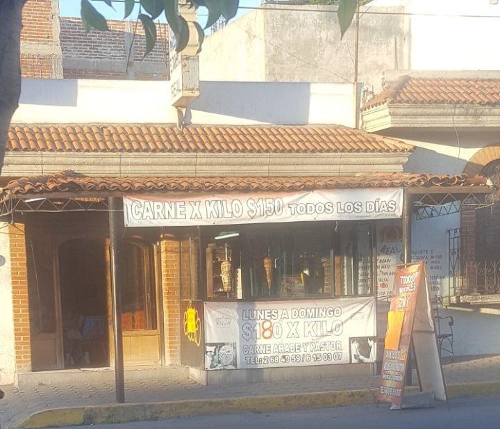 Marcianadas 305 271017001421 (261)
