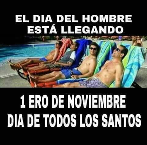 Marcianadas 305 271017001421 (264)